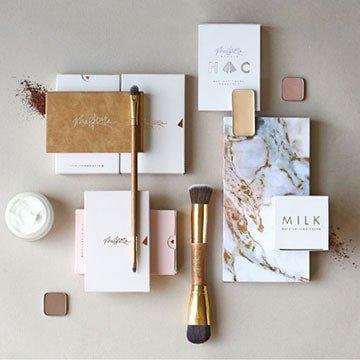 maskcara products